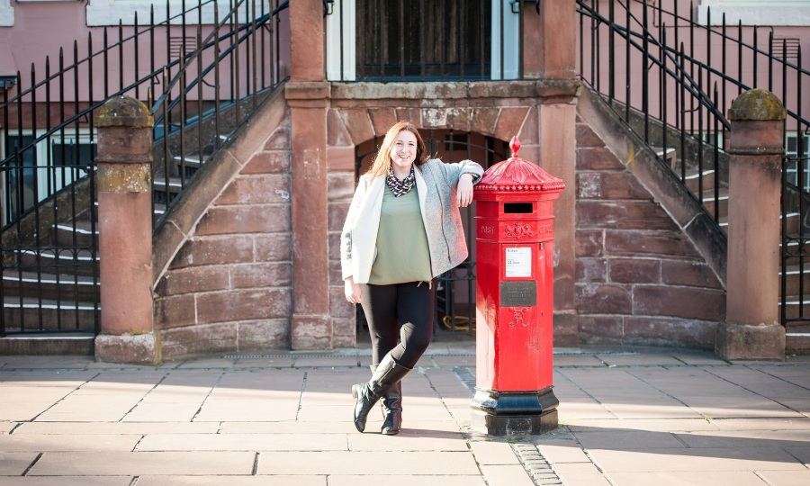 ruth-alcroft-labour-carlisle-town-hall